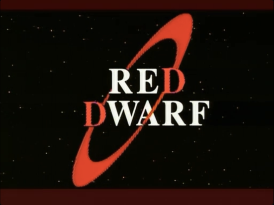 Red_Dwarf_Title