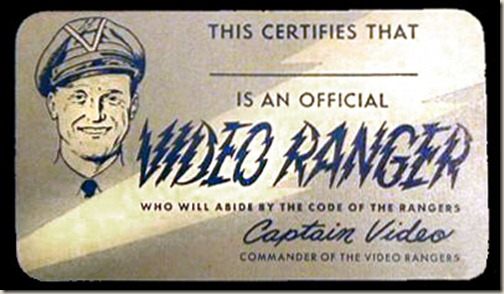 captain-video-card_thumb