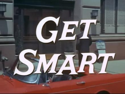Get_Smart_Title