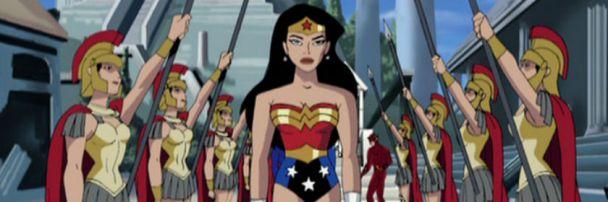 JusticeLeagueS01E11_WonderWomanBanished_banner