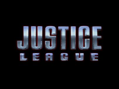 JusticeLeagueTitleCard