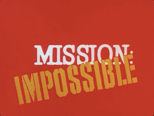 Mission_Impossible_Title_Card