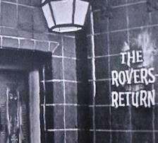Rovers_Return