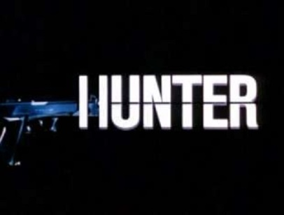 Hunter_title_screen
