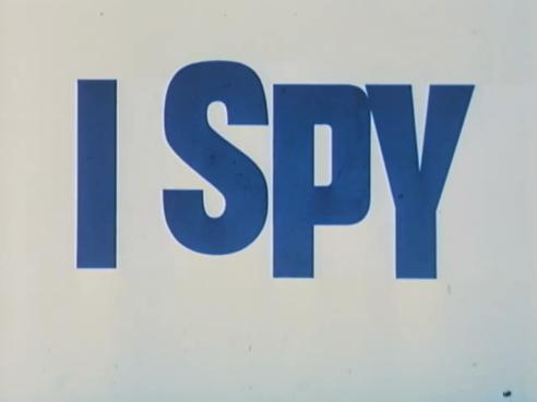 I_Spy_Title