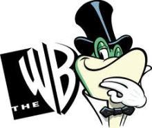 the-wb-logo