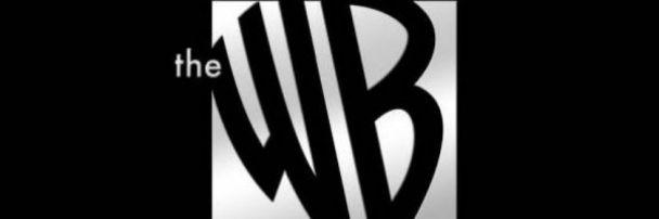 TheWBBanner