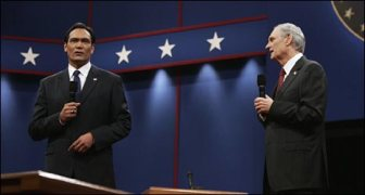 westwing3