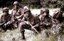 band_of_brothers_hbo_miniseries