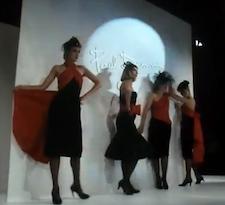 brit-tv-bergerac-fashion