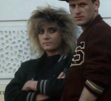 brit-tv-bergerac-punks