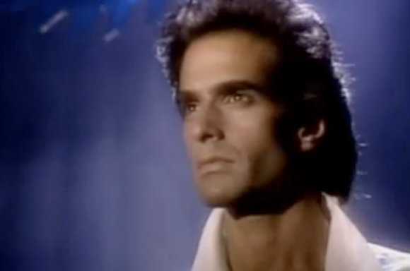 Same as it ever was how the 21st century made david copperfield copperfield002 m4hsunfo