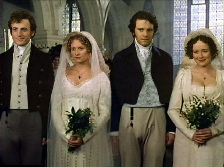 P-P--1995--pride-and-prejudice-715197_800_600