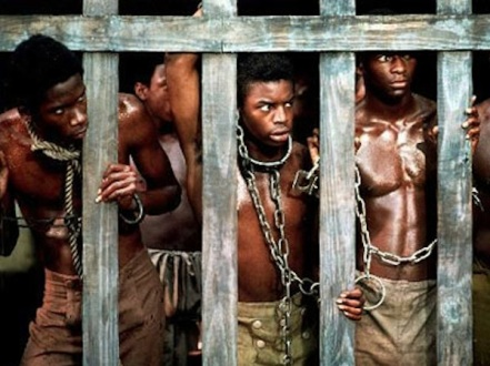 Roots-Miniseries_l1