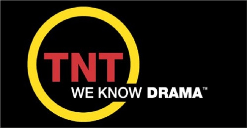 TNT – We Know Drama | This Was Television