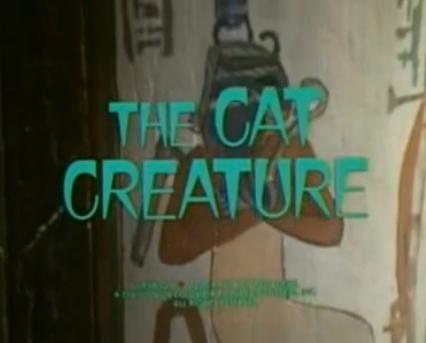 CatCreature01