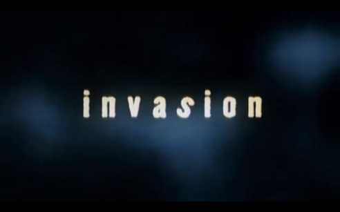 Invasion_Title_Card