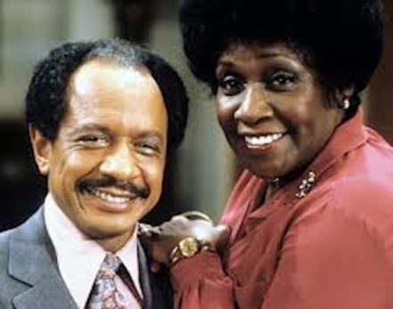 TheJeffersons