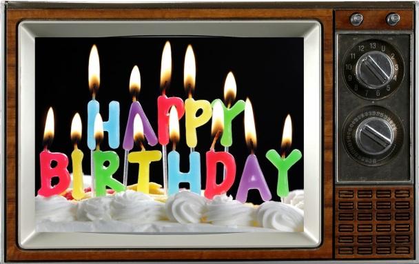 Happy_Birthday_This_Was_TV