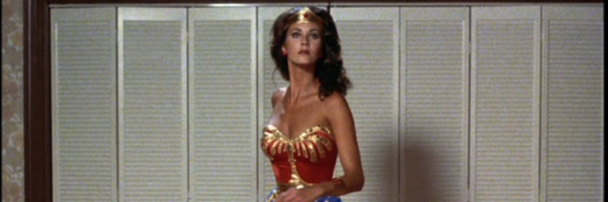 WonderWoman0201_banner
