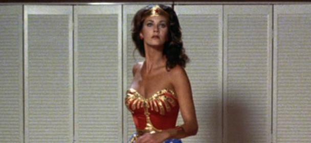 Wonder woman the return of wonder woman-9816