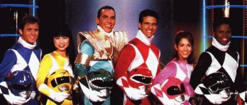 AskedAndAnswered_PowerRangers