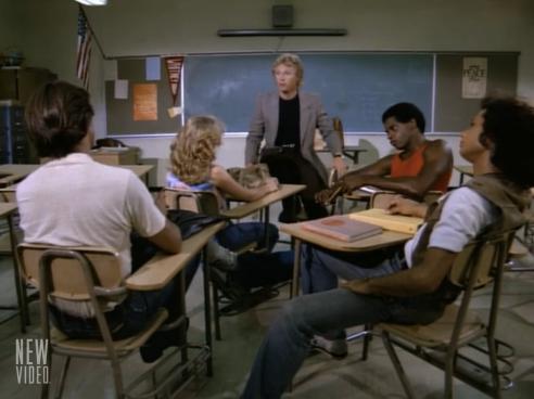 Greatest_American_Hero_Classroom