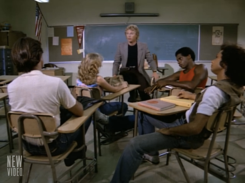 Greatest_American_Hero_Classroom