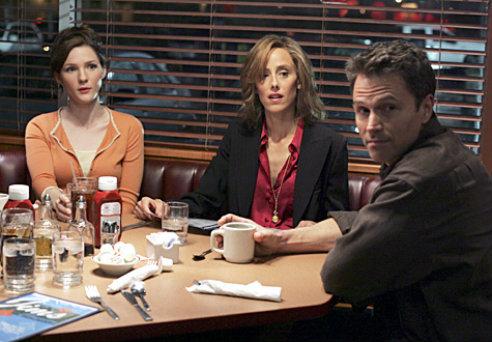 Nine_Diner