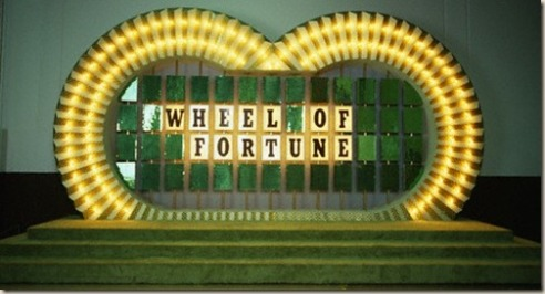 wheel-of-fortune_thumb
