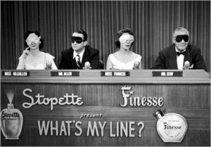 580099-whats_my_line