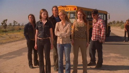 Buffy S7