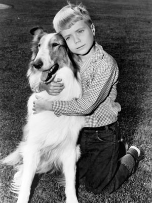 lassie-and-timmy