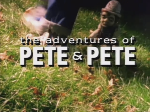 The_Adventures_of_Pete_and_Pete_Title