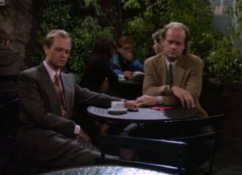 coffee-with-niles