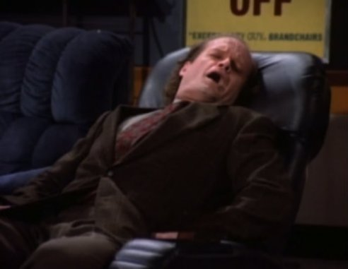 frasier-and-the-chair