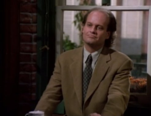 happy-frasier
