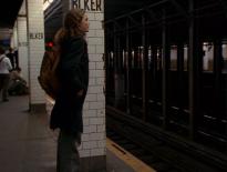 Felicity 1.15 subway